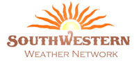 Southwestern Weather Network
